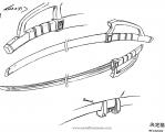 <p>&lt;a href=&quot;http://www.souloftheseasons.com/wp-content/uploads/2014/09/Yami-sword-settei.png&quot; target=&quot;_blank&quot;&gt;Download&lt;/a&gt;</p>
