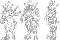 Naaza-armor-settei