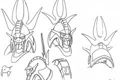 Naaza-helmet-settei