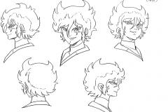 Anubisu-face-settei