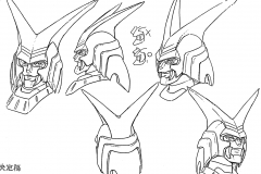 Anubisu-helmet-settei