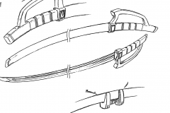 Yami-sword-settei
