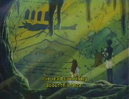 subtitles 1