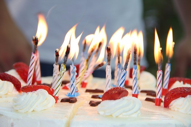 birthday-739140_640