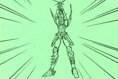 lightning-rochet-back