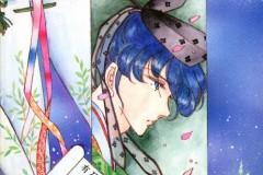 Fushigi-Magic-不思議-MAGIC-back-cover
