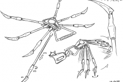 Gen-weapon-settei