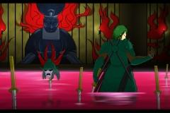 sekhmet__warlord_of_venom_by_ldysubaru_d4pnguu